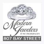 Modern Jewelers