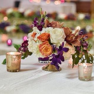 Are you planning a fall wedding? httpbitly2iNTI5h Event WashingtonBanks Weddinghellip
