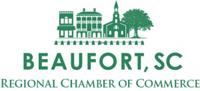 Beaufort Regional Chamber of Commerce