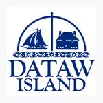 Dataw-sm