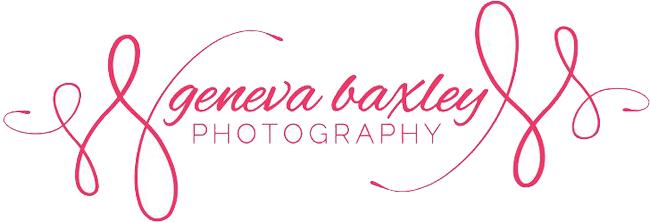 Geneva Baxley
