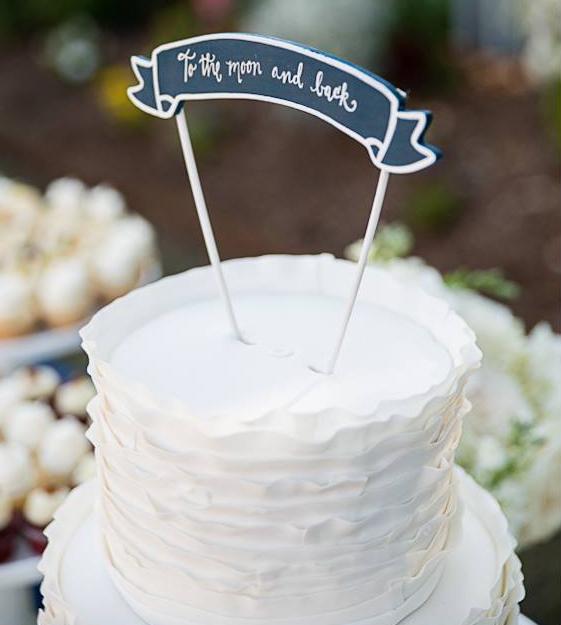 cake-gb