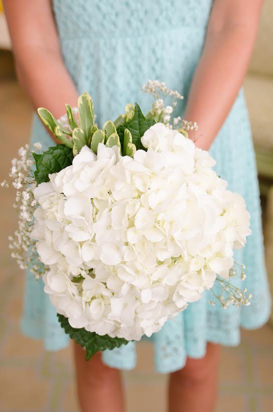 flowers2-gb