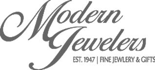 Modern Jewelers Beaufort Jewelers