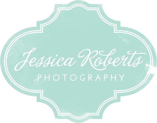 Jessica Roberts Photography