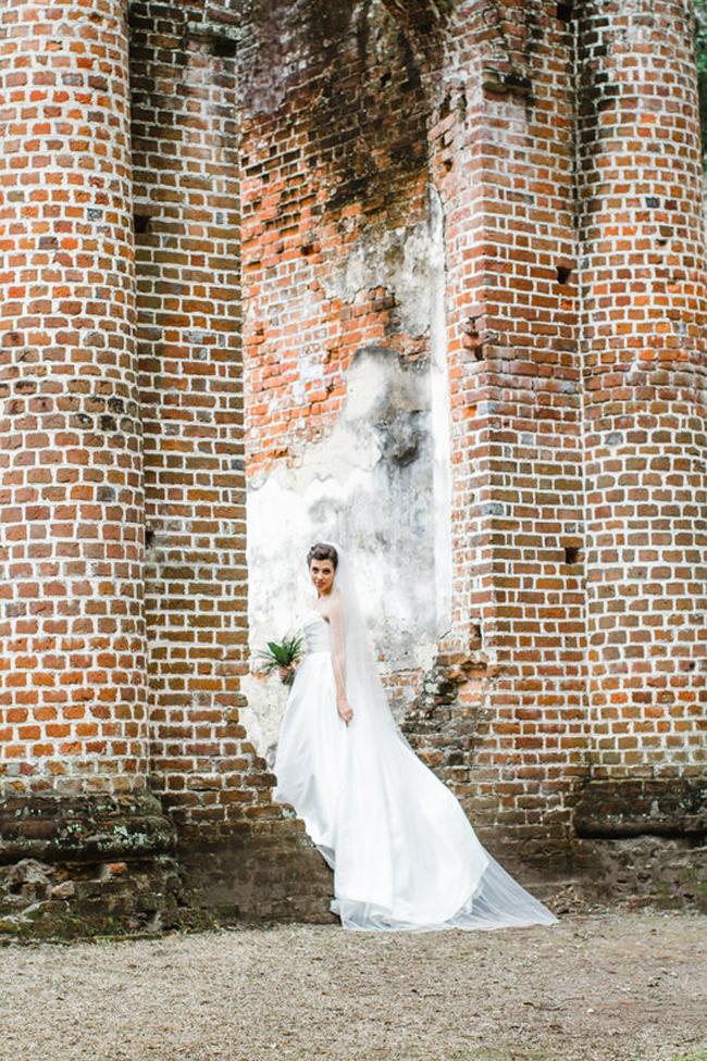 ATS Bridal 1