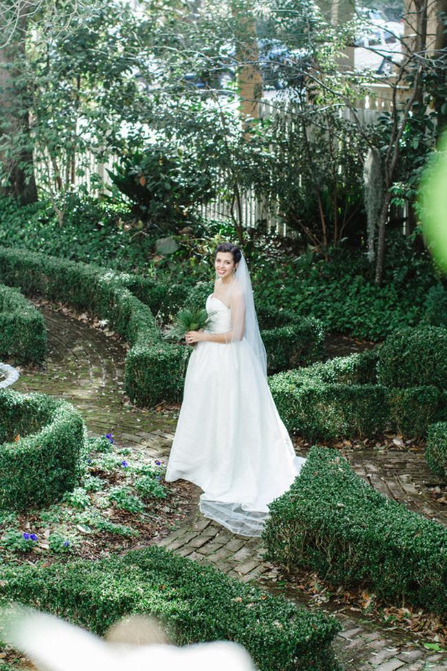 ATS Bridal 2