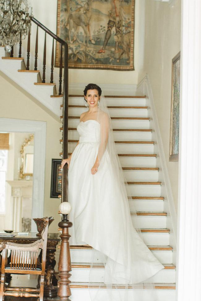 ATS Bridal 3