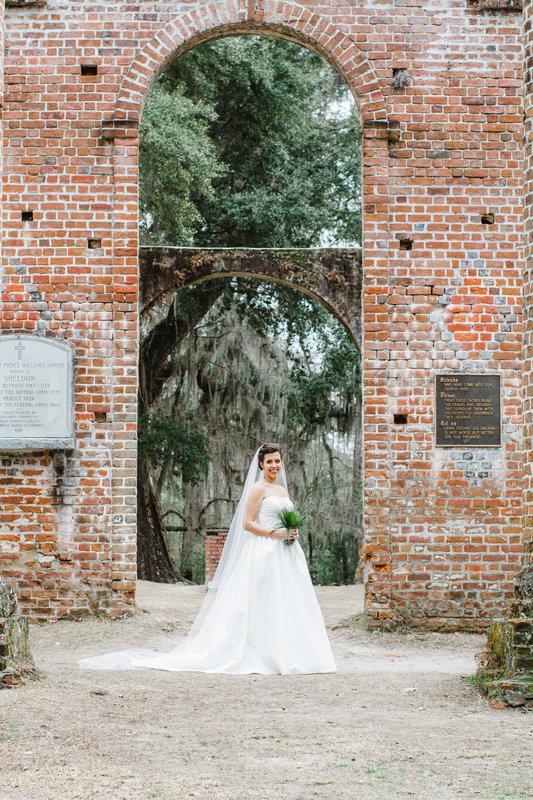 ATS Bridal 4