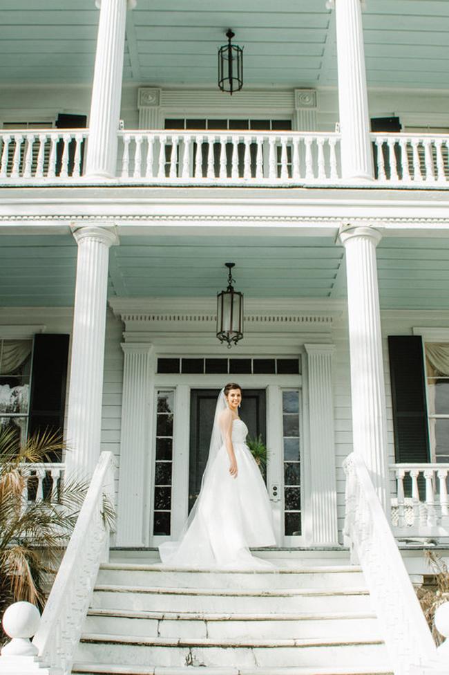 ATS Bridal 5