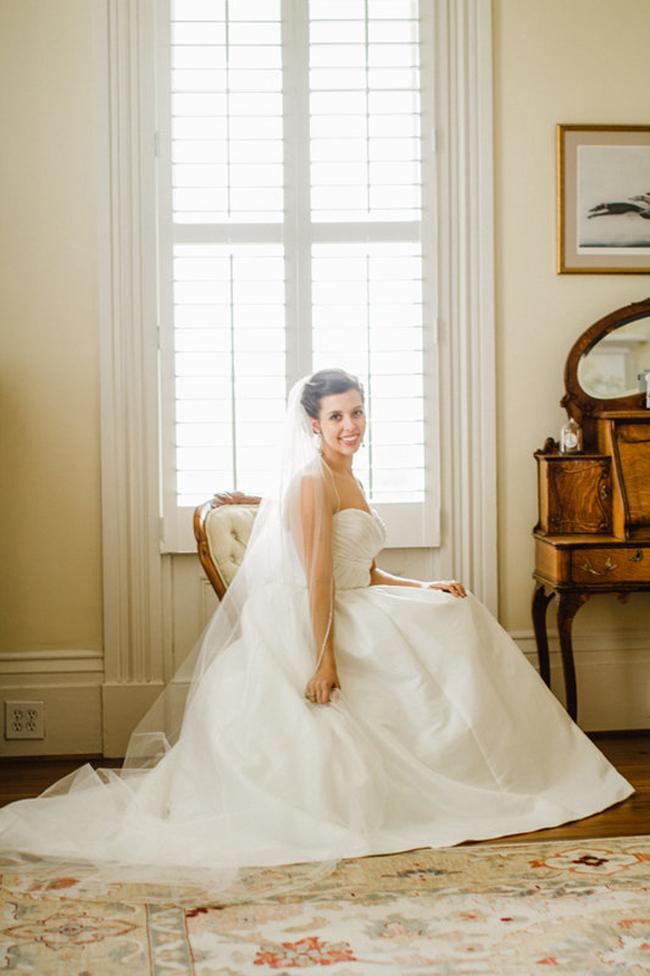 ATS Bridal 6
