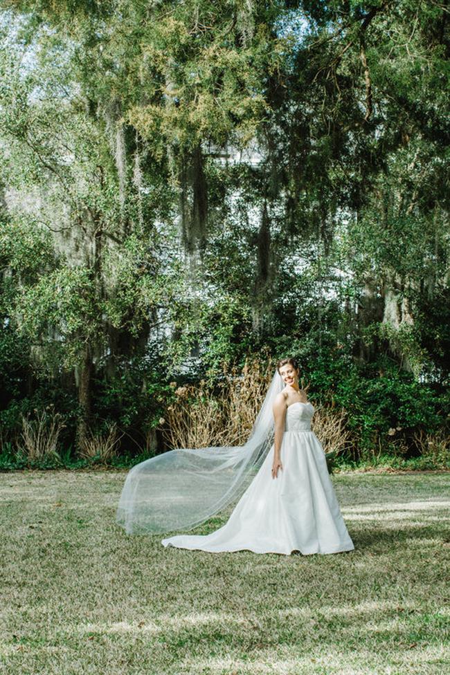 ATS Bridal 7