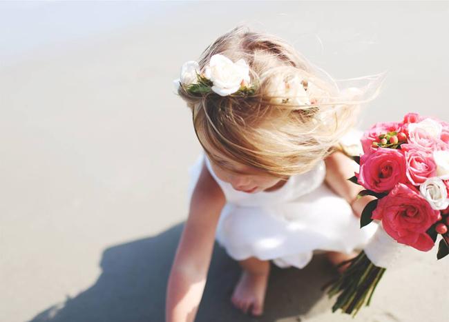 flowergirl-carrie