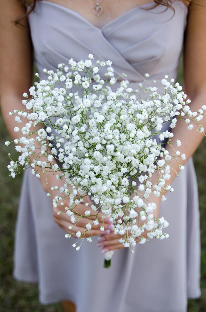 gb_flowers-10