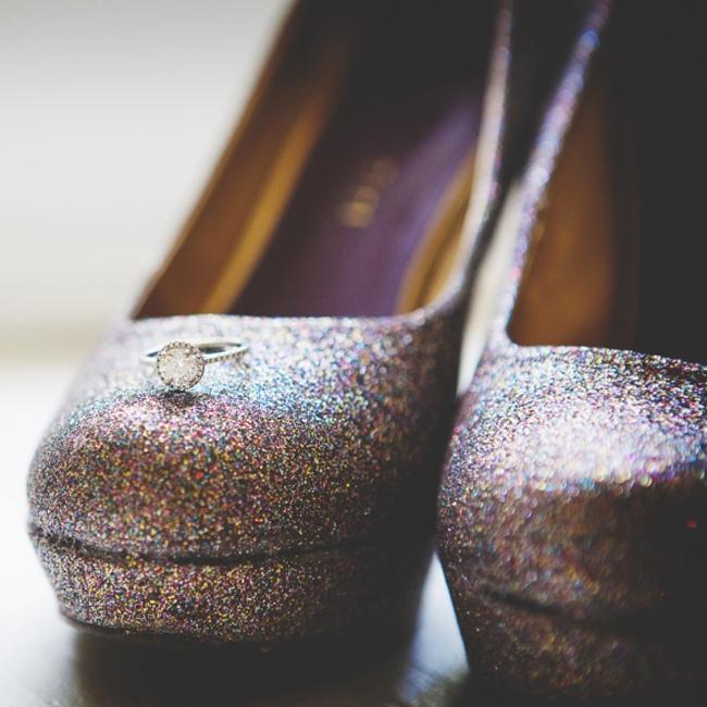 shoes-ariel