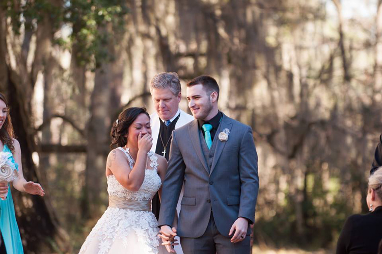 Beaufort Bride : Owen Wedding | Southern by Design Weddings + Events  - http://lowcountrybride.com