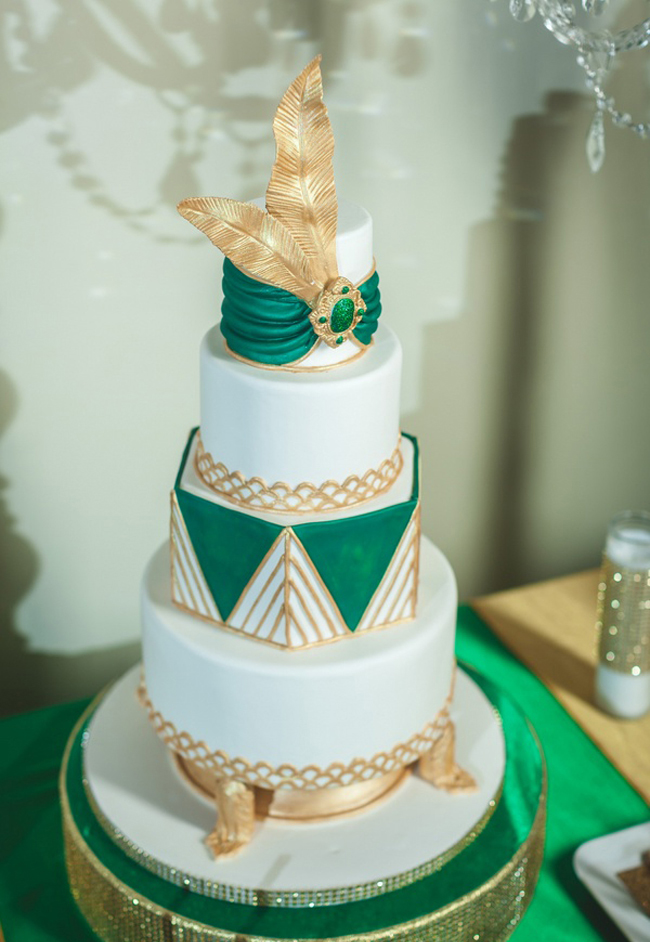 Brown Sugar Custom Cakes Local Wedding Vendors