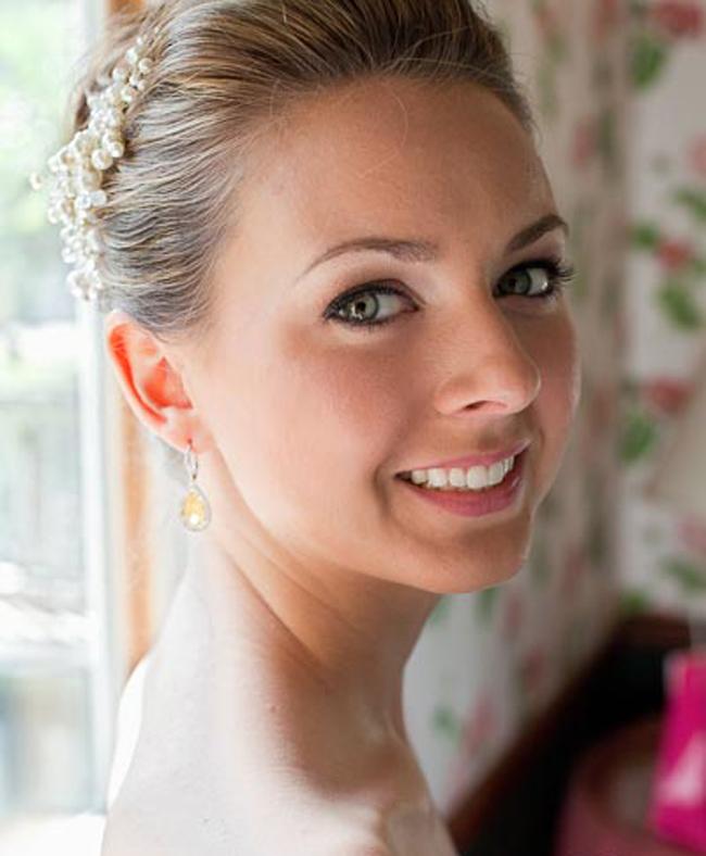 hilton-head-wedding-makeup-artist-03