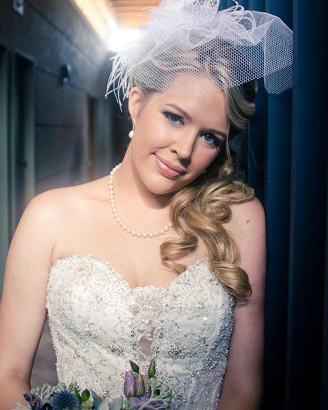 hiton-head-wedding-makeup-artist-22