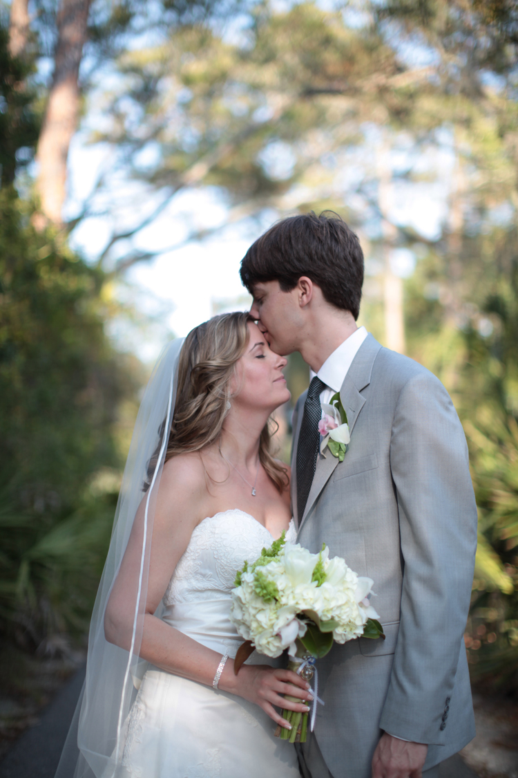 Beaufort Bride -McMahan Wedding | Southern Graces & Company - http://lowcountrybride.com