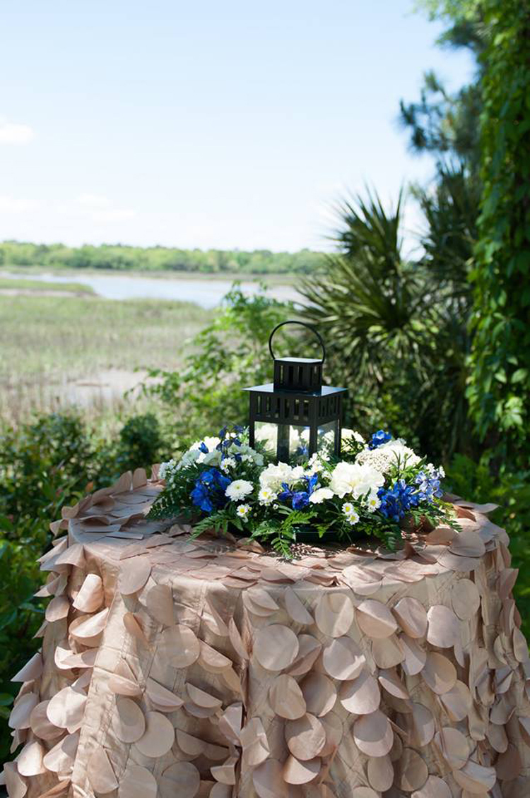 southern weddings events andy sarah lowcountrybride source