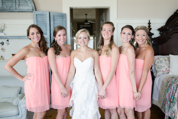 Beaufort Bride -Etiquette For Attending A Destination Wedding - http://lowcountrybride.com