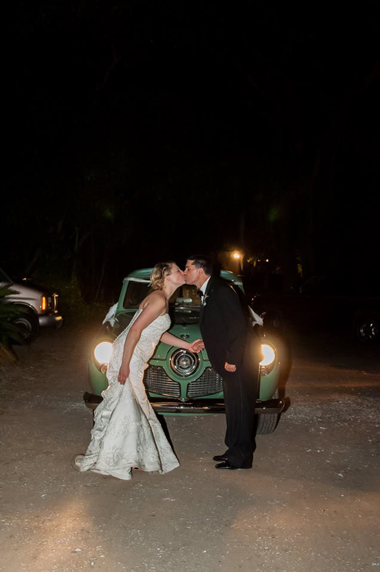 Beaufort Bride -Sarah & Andy   Southern by Design Weddings + Events - http://lowcountrybride.com
