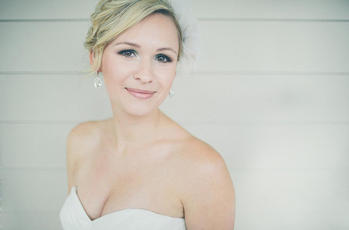 Beaufort Bride -Lowcountry Bridal Beauty | Brides Side Beauty - http://lowcountrybride.com