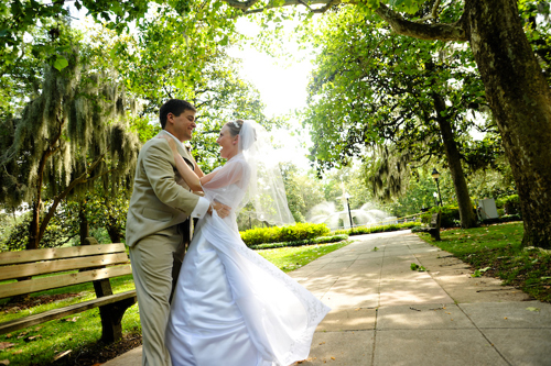 Brook & Dale | Southern Graces & Company