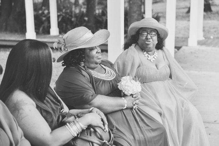 Washington-Banks Wedding | Southern Graces & Company | Lowcountry Bride