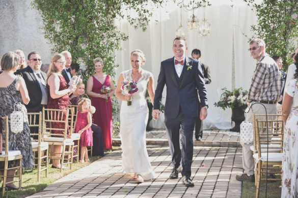 Mann Wedding | Southern Graces & Company | Lowcountry Bride