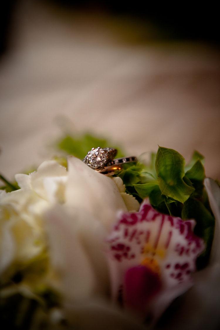 Lowcountry Wedding Rings   Lowcountry Bride