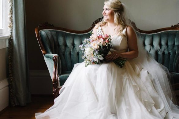 June Brides | Lowcountry Bride