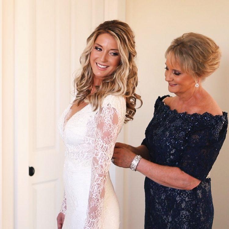 June Brides | Lowcountry Bride
