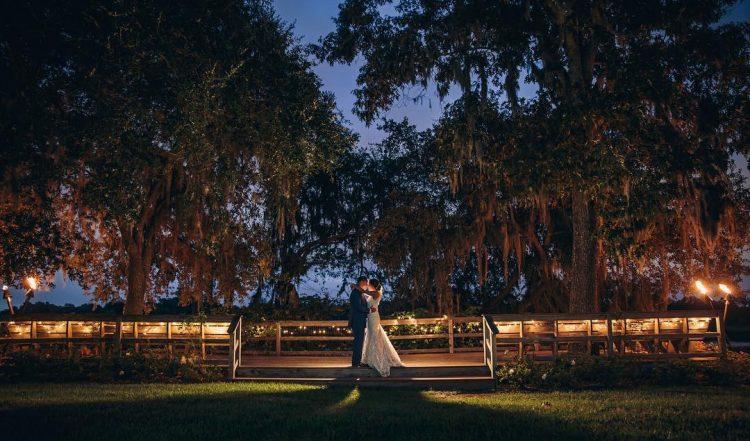 Lowcountry Summer Weddings | Lowcountry Bride