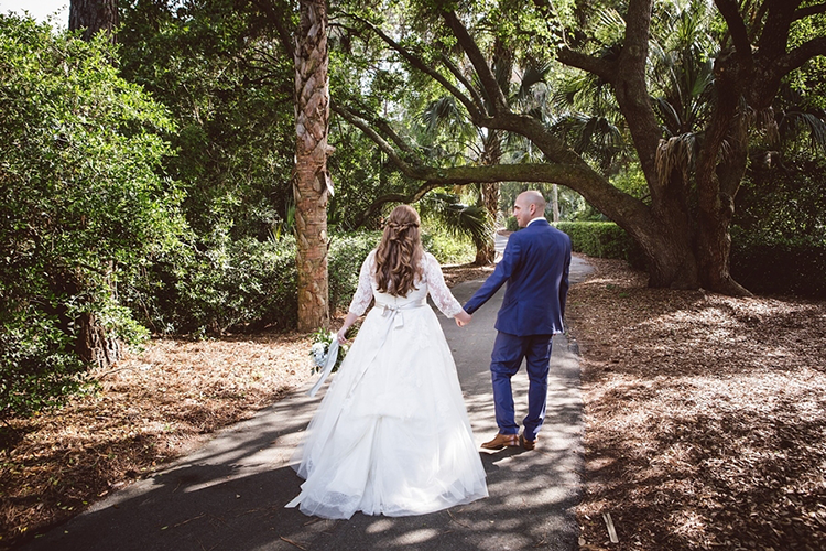 reeser_riddle_ameliadanphotography_kiawahrivercourseweddingphotosbyameliadanphotography0037_0_low