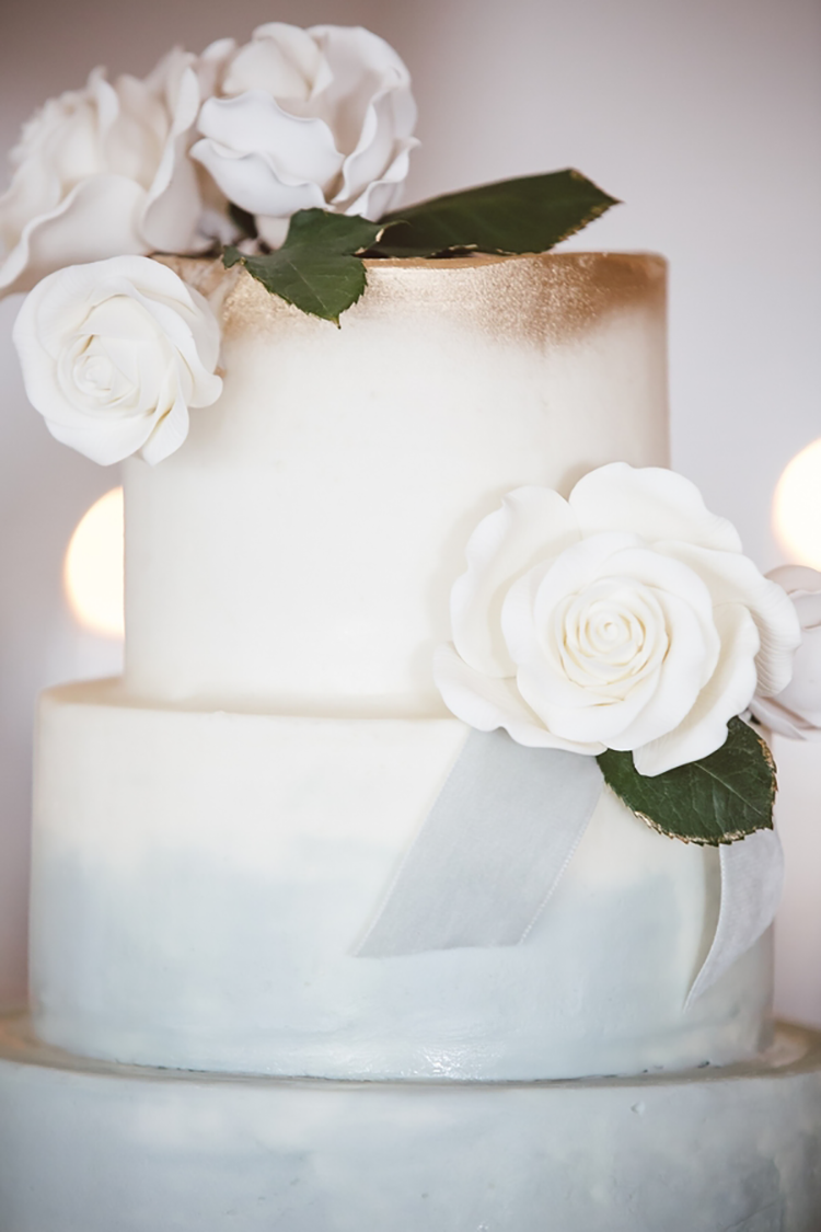 Intimate Charleston- Kiawah Island Wedding | Lowcountry Bride