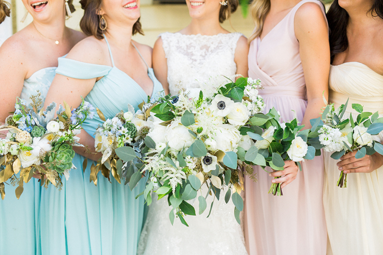 stoughton_reince_catherineannphotography_catherineannphotographywedding7817lissiebraydenfaves24_0_low