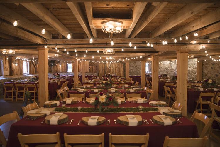 Rustic Glam Wedding Inspiration   Lowcountry Bride