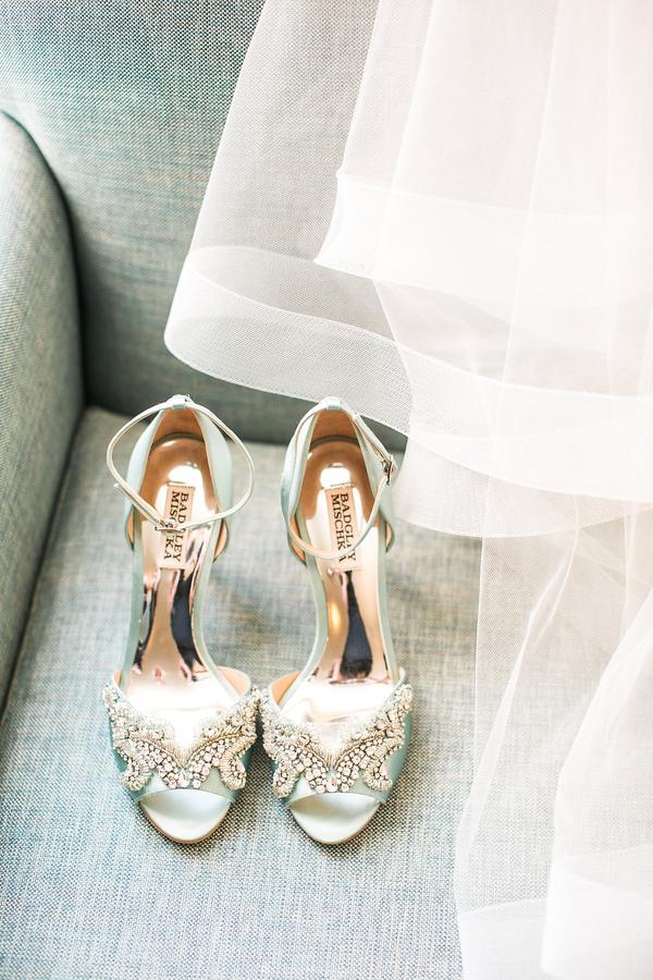 3d83d7b2c1ae Top 3 Favorite Bridal Shoes - Lowcountry Bride